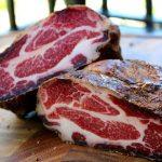 carne natural, carne vacuna